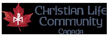 Christian Life Community Canada Logo